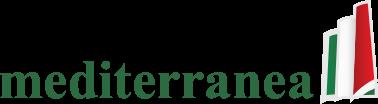 MEDITERRANEA  |  Revitalização de Fachadas