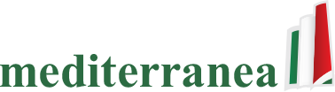 MEDITERRANEA  |  Oficina